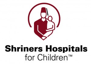 Hospital Logo, new, color_vertical